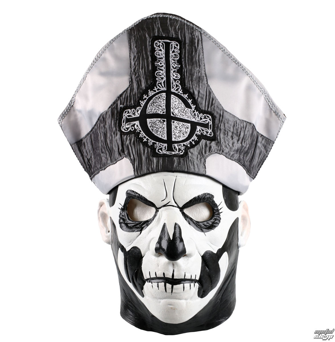 maska Ghost - Pope Emeritus II