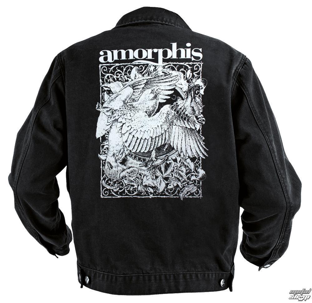 bunda pánská Amorphis - Circle Bird - NUCLEAR BLAST