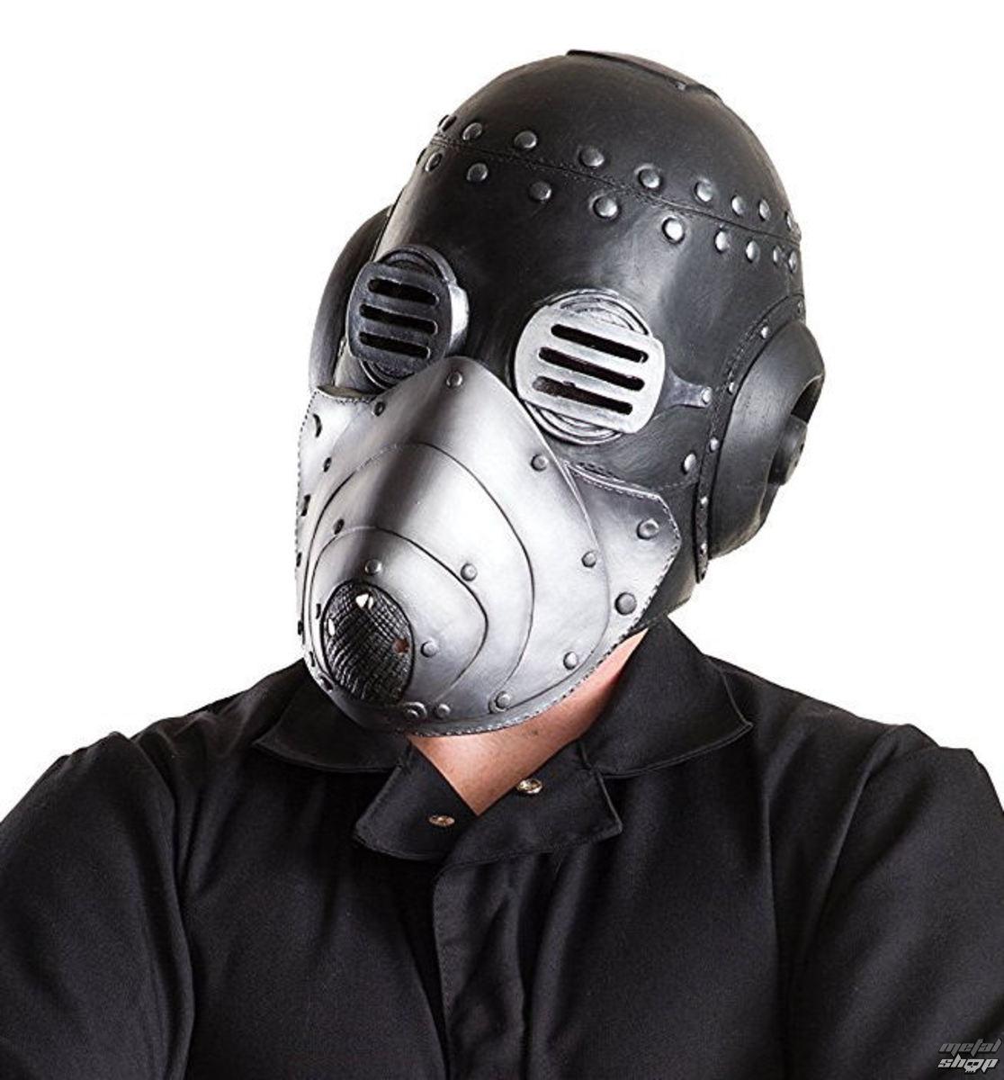 maska Slipknot - Sid