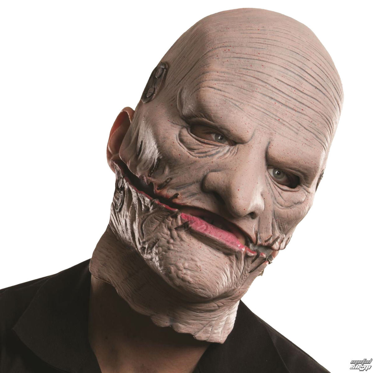 maska Slipknot - Corey