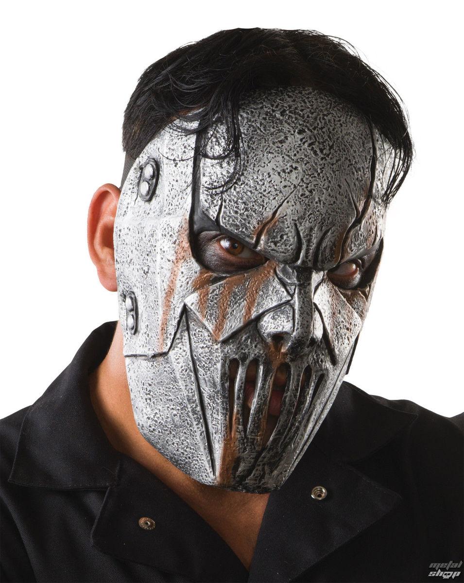 maska Slipknot - Mick Face