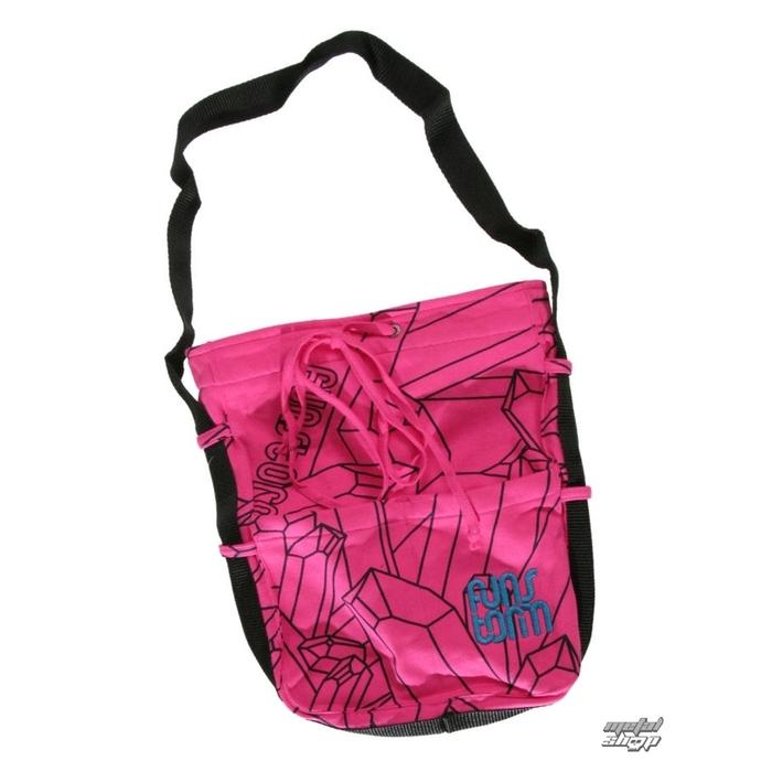 taška , kabelka FUNSTORM
