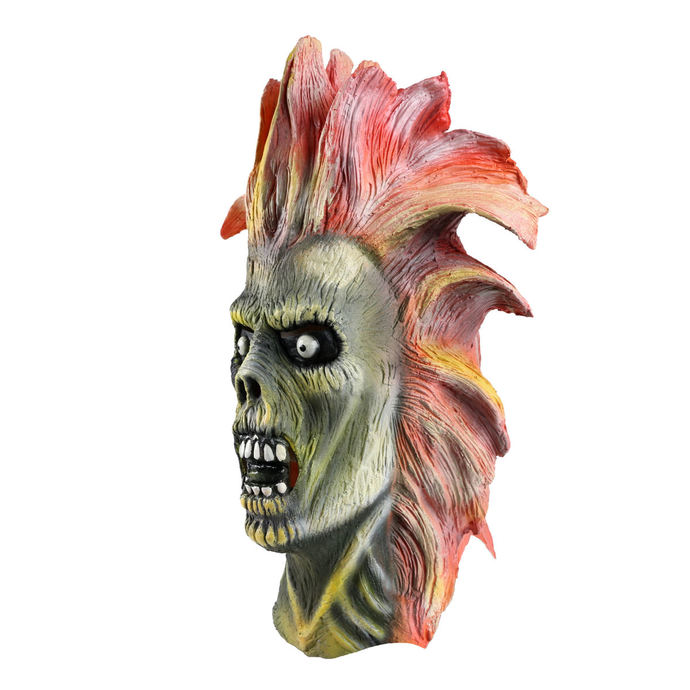 maska Iron Maiden - Eddie
