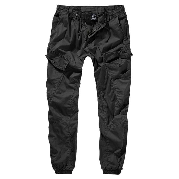 kalhoty pánské BRANDIT - Ray