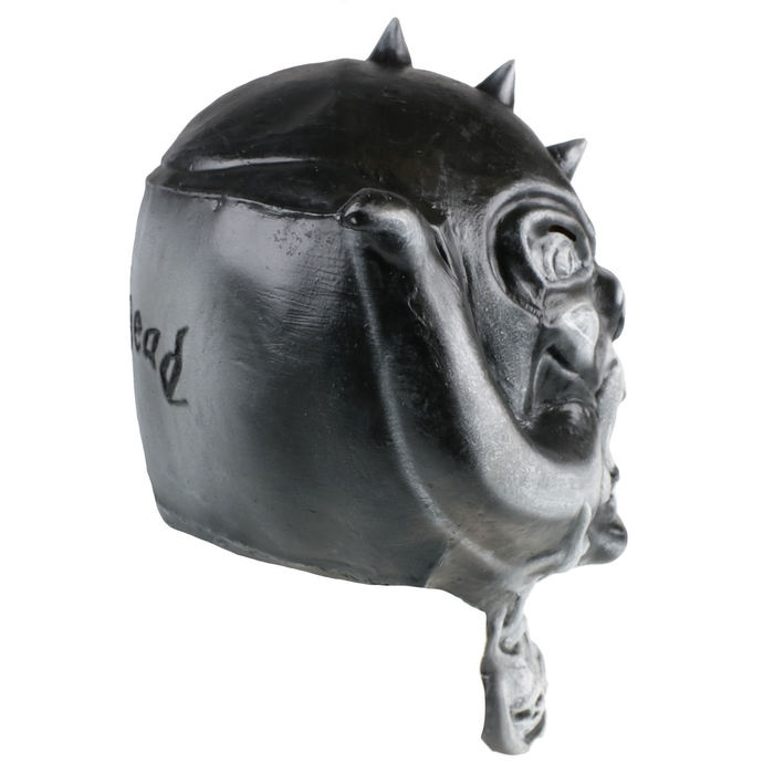 maska Motörhead