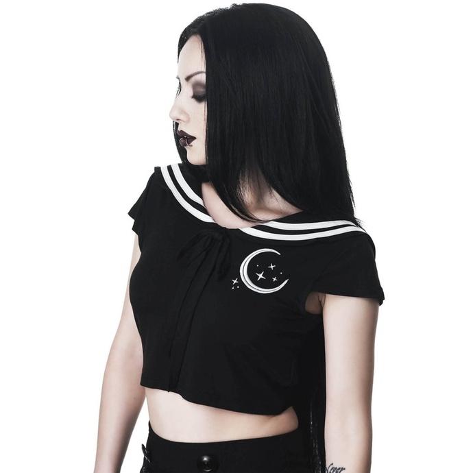 tričko dámské (top) KILLSTAR - Anri