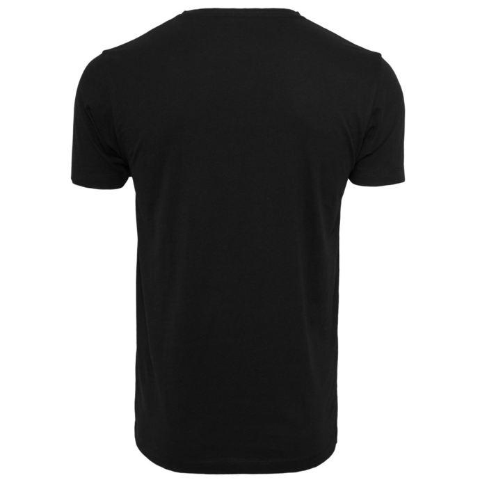 tričko pánské Korn - Logo