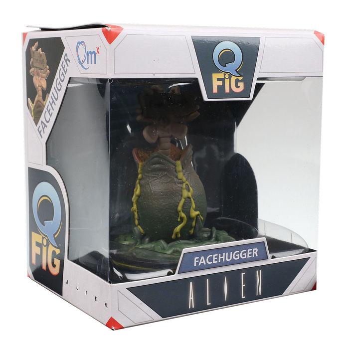 figurka Alien - Q-Fig Diorama Facehugger