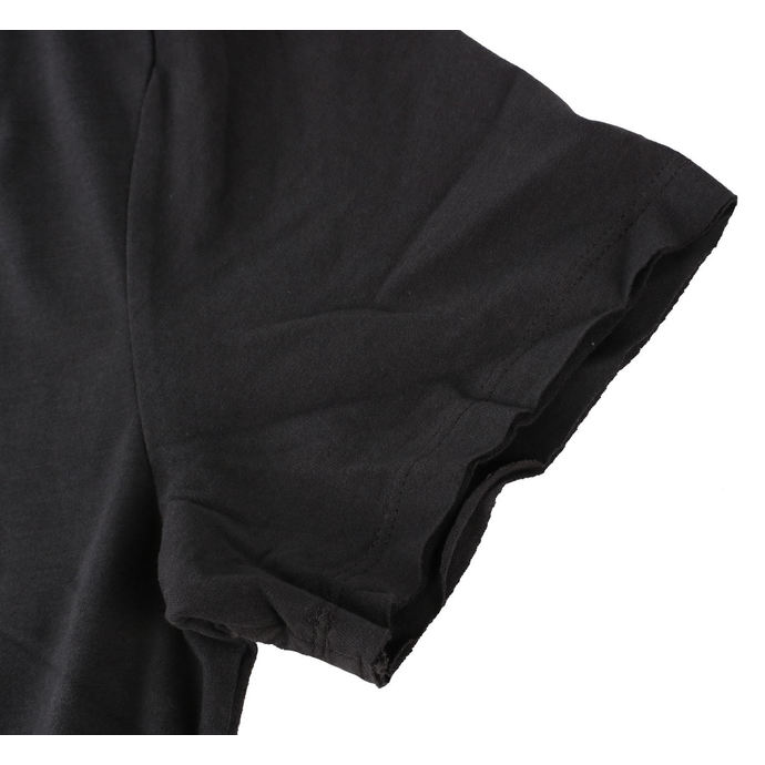 tričko pánské PINK FLOYD - SPACE PYRAMID - CHARCOAL - AMPLIFIED