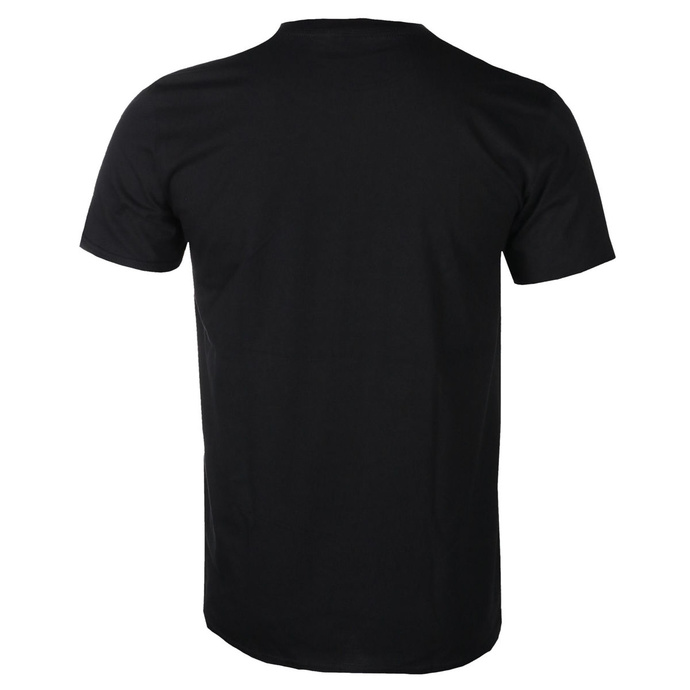 tričko pánské Master's Hammer - logo
