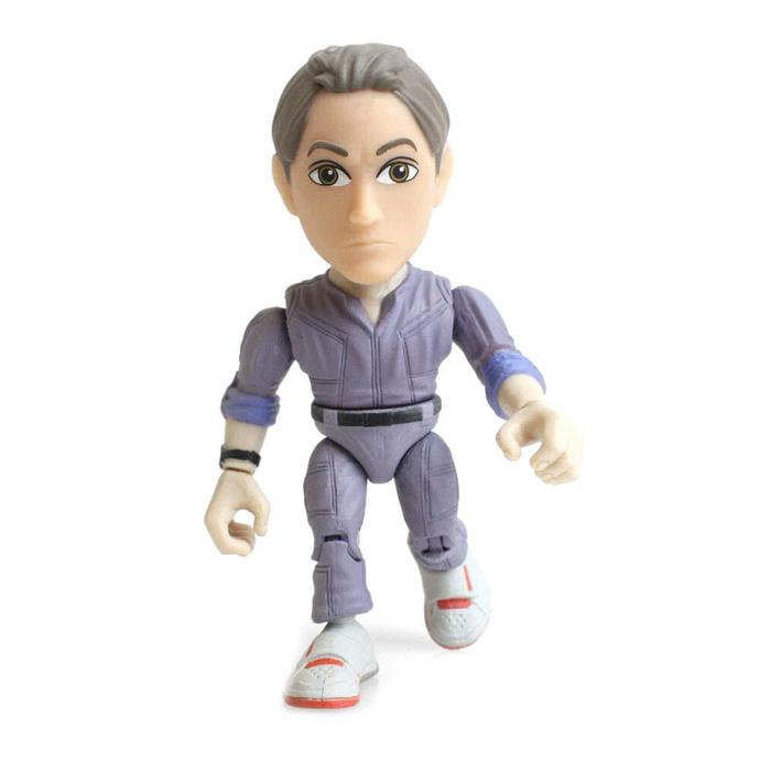 figurka Alien - Lance Bishop