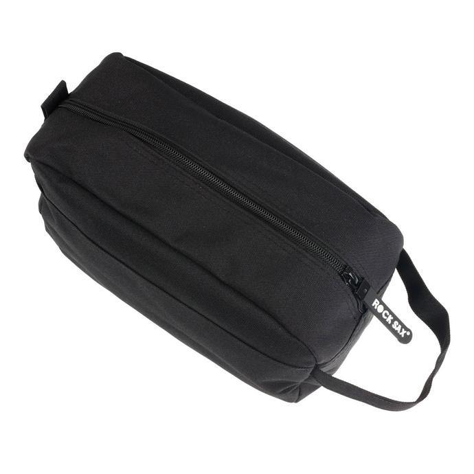taška (pouzdro) PANTERA - SKULL N BONES