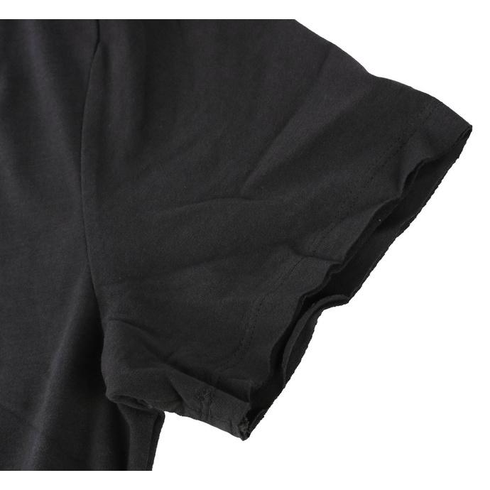 tričko pánské QUEEN - AUTOGRAPHS - CHARCOAL - AMPLIFIED