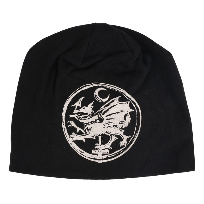 kulich Cradle Of Filth - Order Of The Dragon - RAZAMATAZ