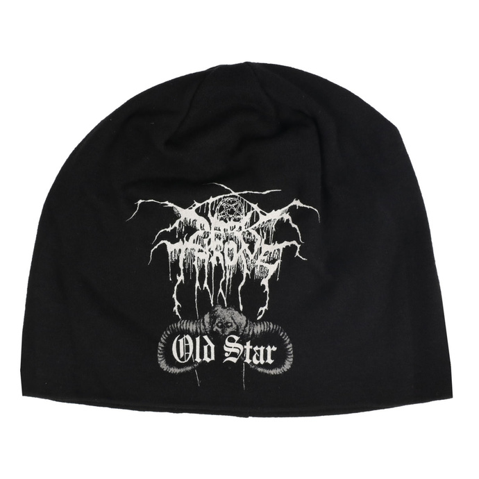 kulich Darkthrone - Old Star - RAZAMATAZ