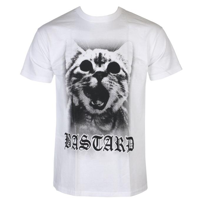 tričko pánské AMENOMEN - BASTARD