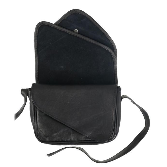 kabelka (taška) Baphomet 2