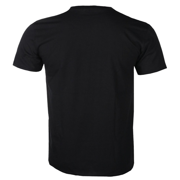 tričko pánské RINGS OF SATURN - Gidim - NUCLEAR BLAST