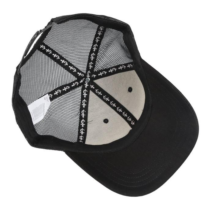 kšiltovka Devildriver - Logo - Black