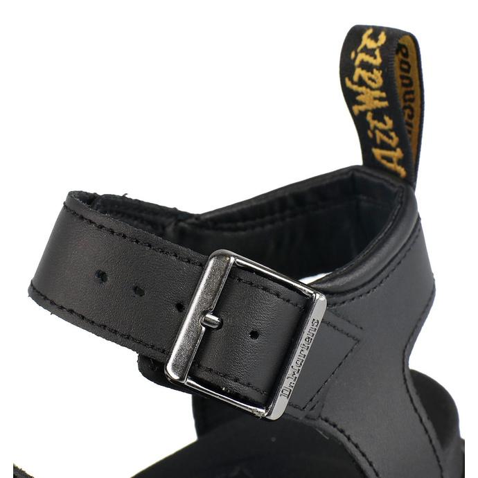 boty dámské (sandály) DR. MARTENS - Blaire