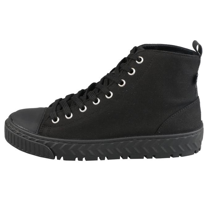 boty dámské ALTERCORE - Romia - Black