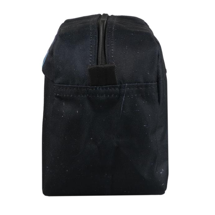 taška (pouzdro) BLACK SABBATH - PARANOID