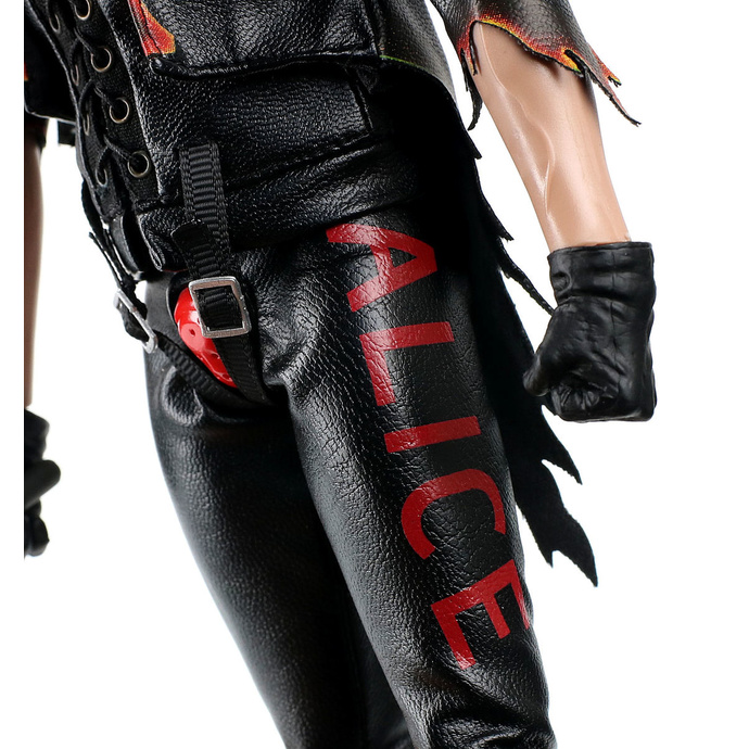 figurka Alice Cooper