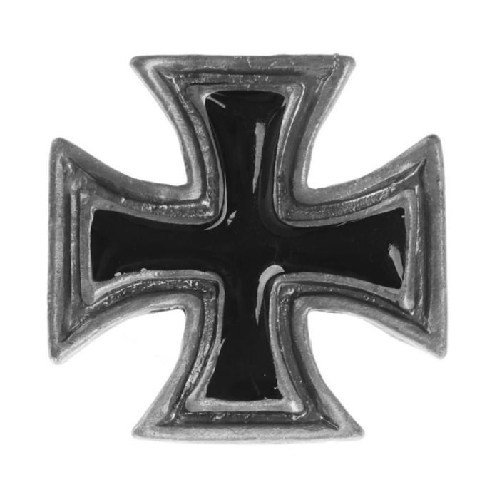 připínáček Cross