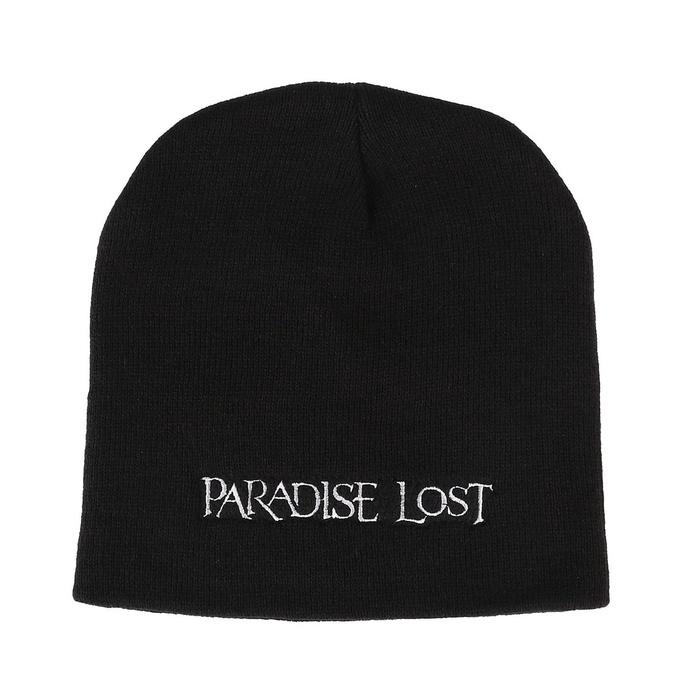 kulich Paradise Lost - Logo - RAZAMATAZ