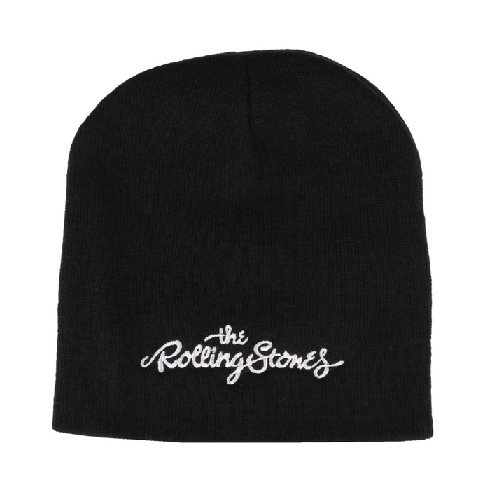 kulich The Rolling Stones - Logo