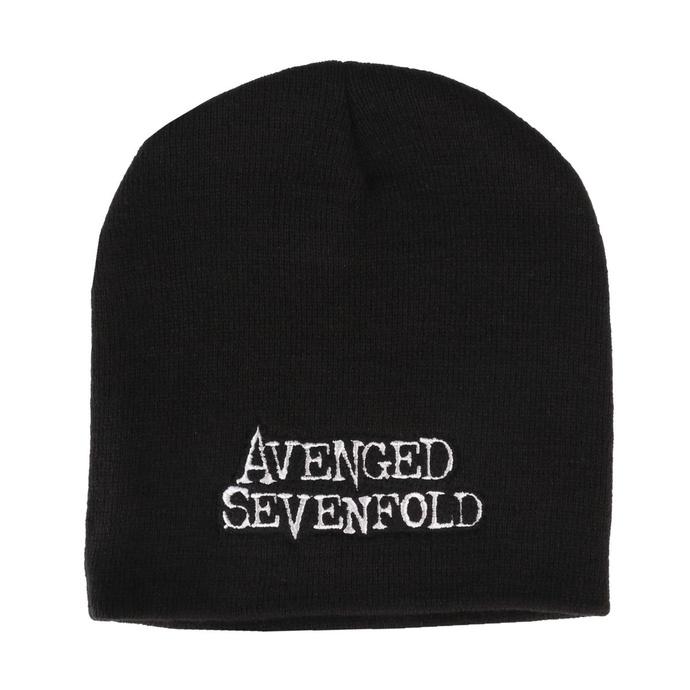 kulich Avenged Sevenfold - Logo - RAZAMATAZ