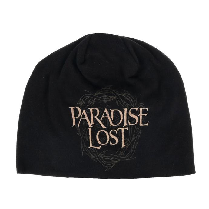 kulich Paradise Lost - Crown Of Thorns - RAZAMATAZ