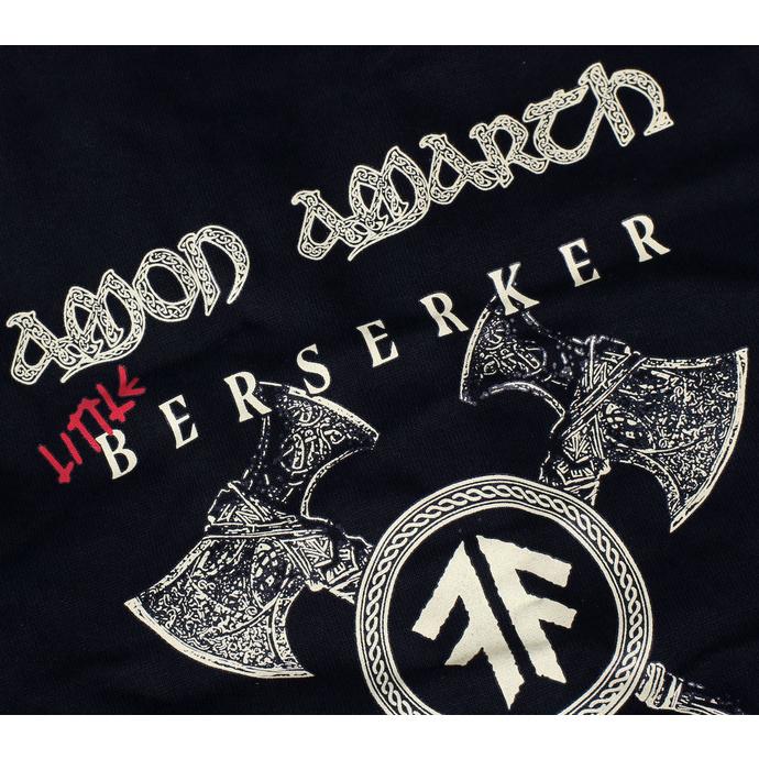 mikina dětská Amon Amarth - Little Berserker - Metal-Kids