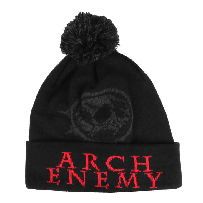 kulich Arch Enemy - Winter