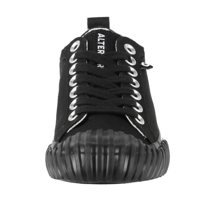 boty dámské ALTERCORE - Rogata - Black