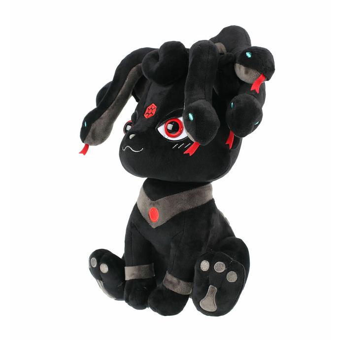 plyšová hračka KILLSTAR - Medusa
