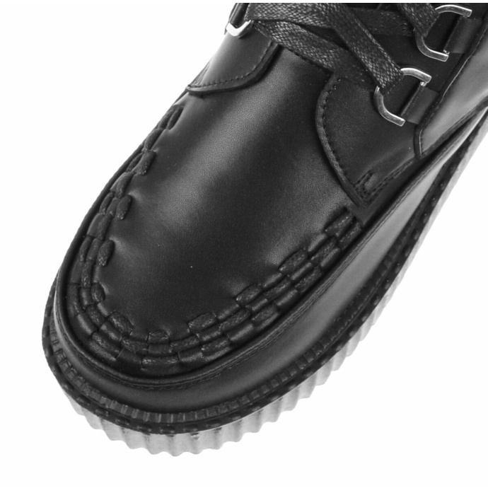 boty SMITH´S - high loafers