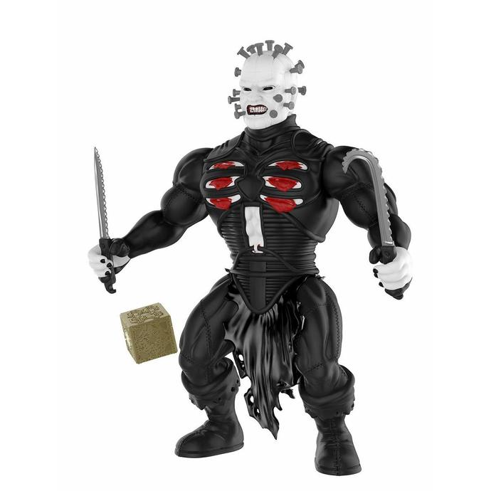 figurka Hellraiser - Pinhead