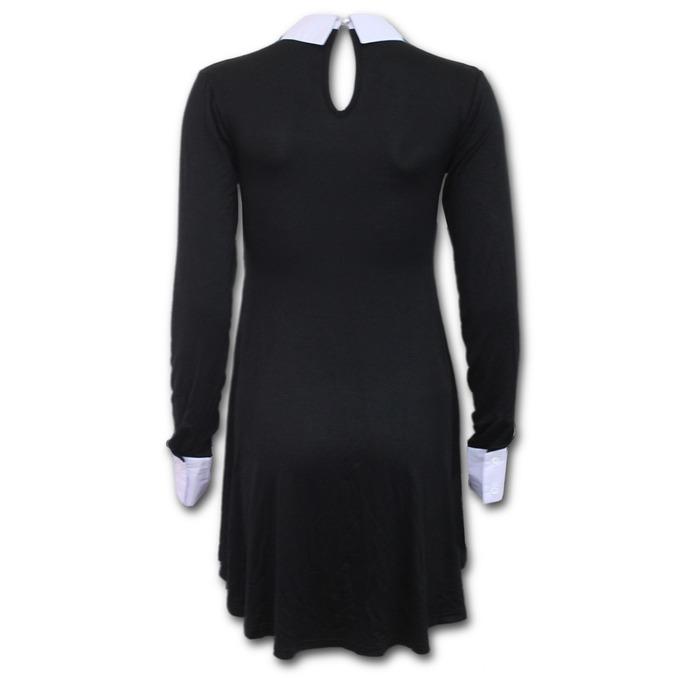 šaty dámské SPIRAL - WITCH NIGHTS