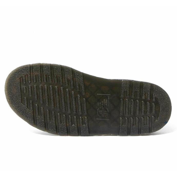 boty (sandály) DR. MARTENS - GRYPHON