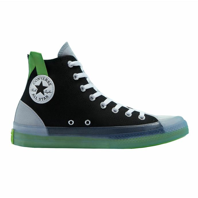 boty CONVERSE - CHUCK TAYLOR ALL STAR CX