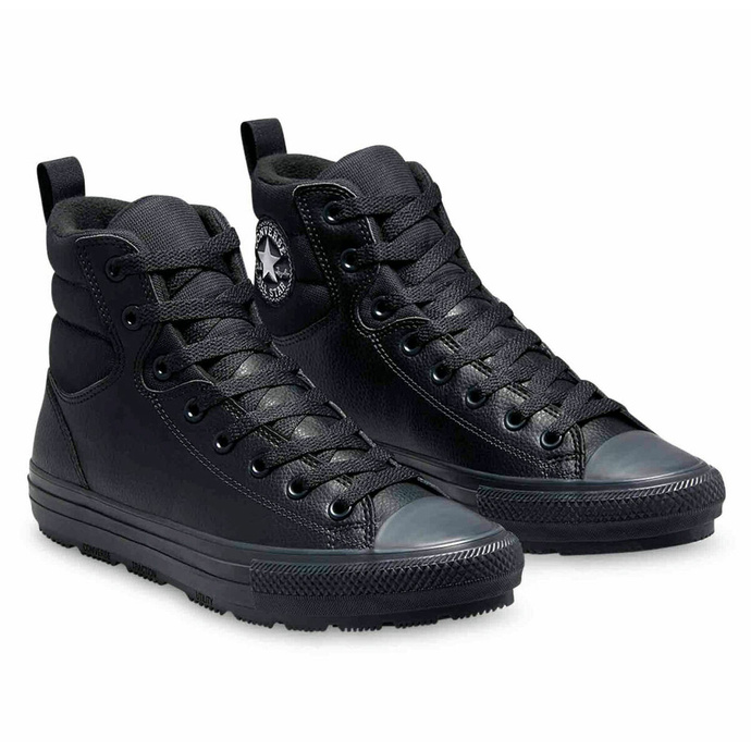 boty zimní CONVERSE - Chuck Taylor All Star Berkshir
