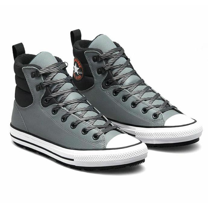 boty zimní CONVERSE - Chuck Taylor All Star