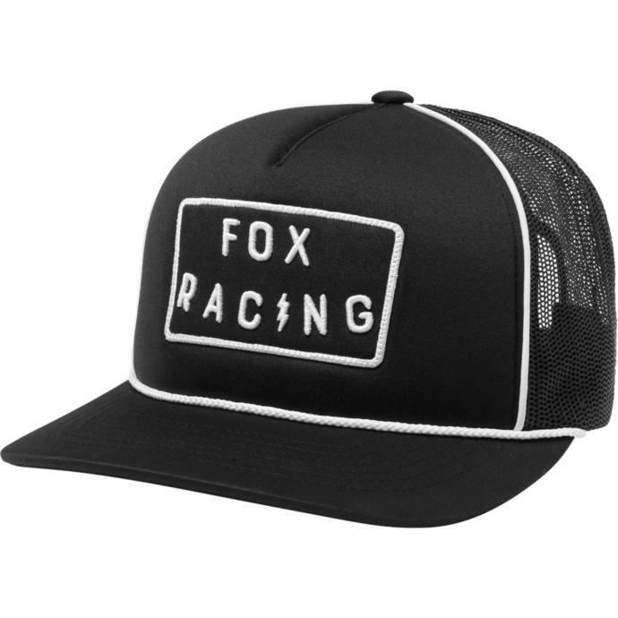 kšiltovka FOX - Bolt