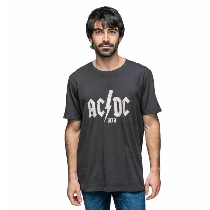 tričko pánské AC/DC