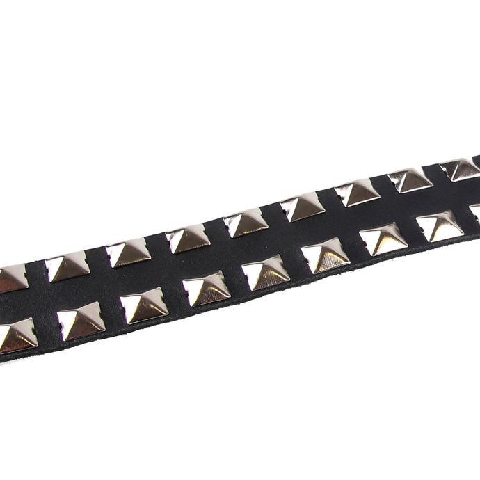 pásek Pyramidy 2