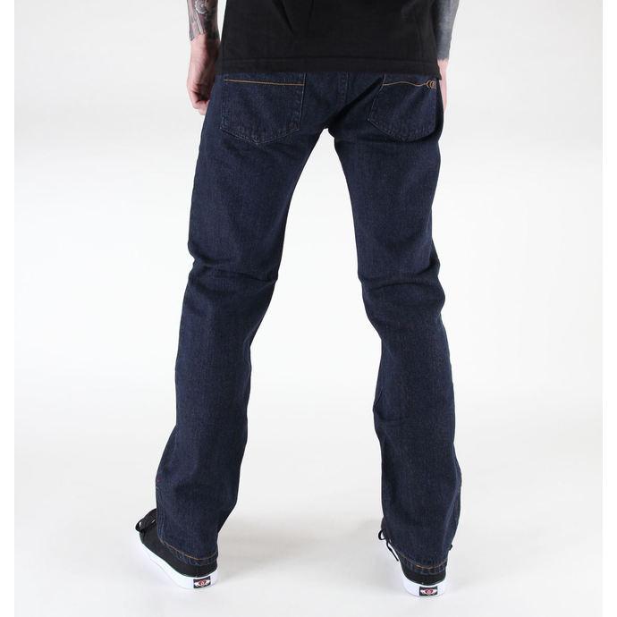 kalhoty pánské (jeansy) SPITFIRE - Classic s' 08