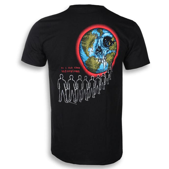 tričko pánské Metallica - Executioner - Black