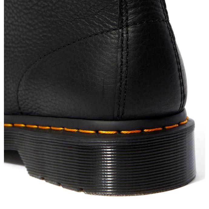 boty zimní DR. MARTENS - 8 dírkové - 1460 Pascal FL
