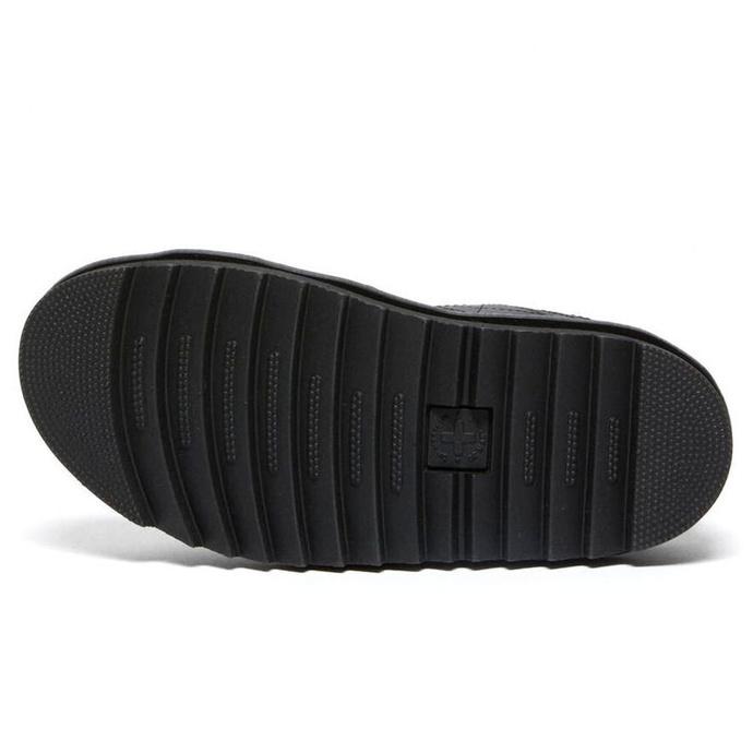 boty dámské (sandály) DR. MARTENS - Voss II
